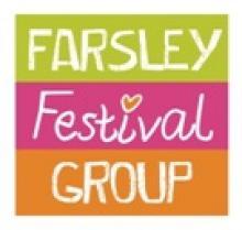 Farsley Festival Logo