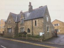 Gaunts Ltd Rockford House Horsforth Leeds