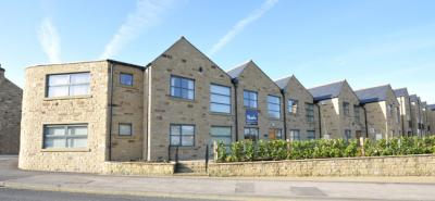 Office to rent in Skipton